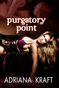 PurgatoryPointCover
