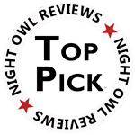 nightowl_reviewertoppick2