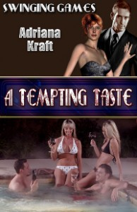 A Tempting Taste
