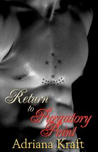 Return to Purgatory Point