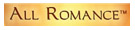allromance_logo2