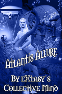 Atlantis Allure