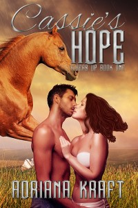 Cassie's-Hope-eBook-web