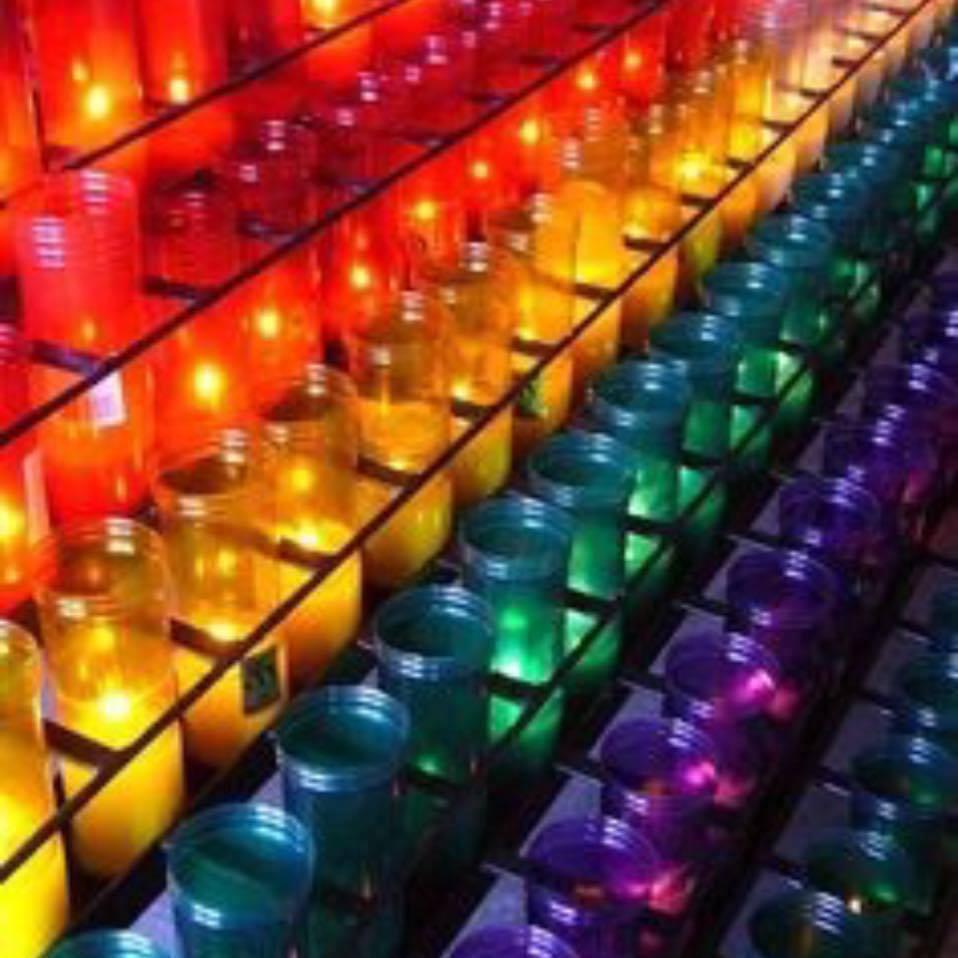 Orlando Rainbow