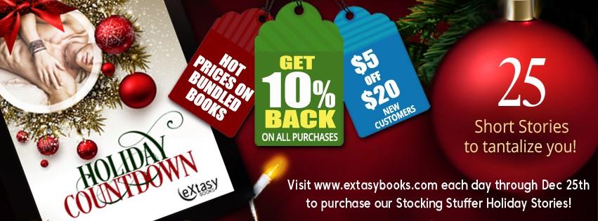 2016-_extasybookkssfacebookbanner